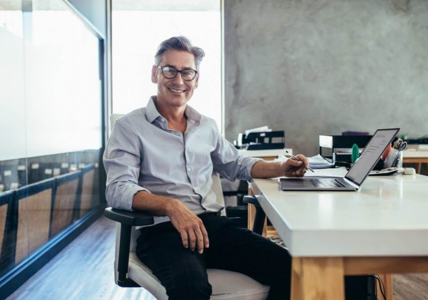 3 things you need to consider when starting a business (1)