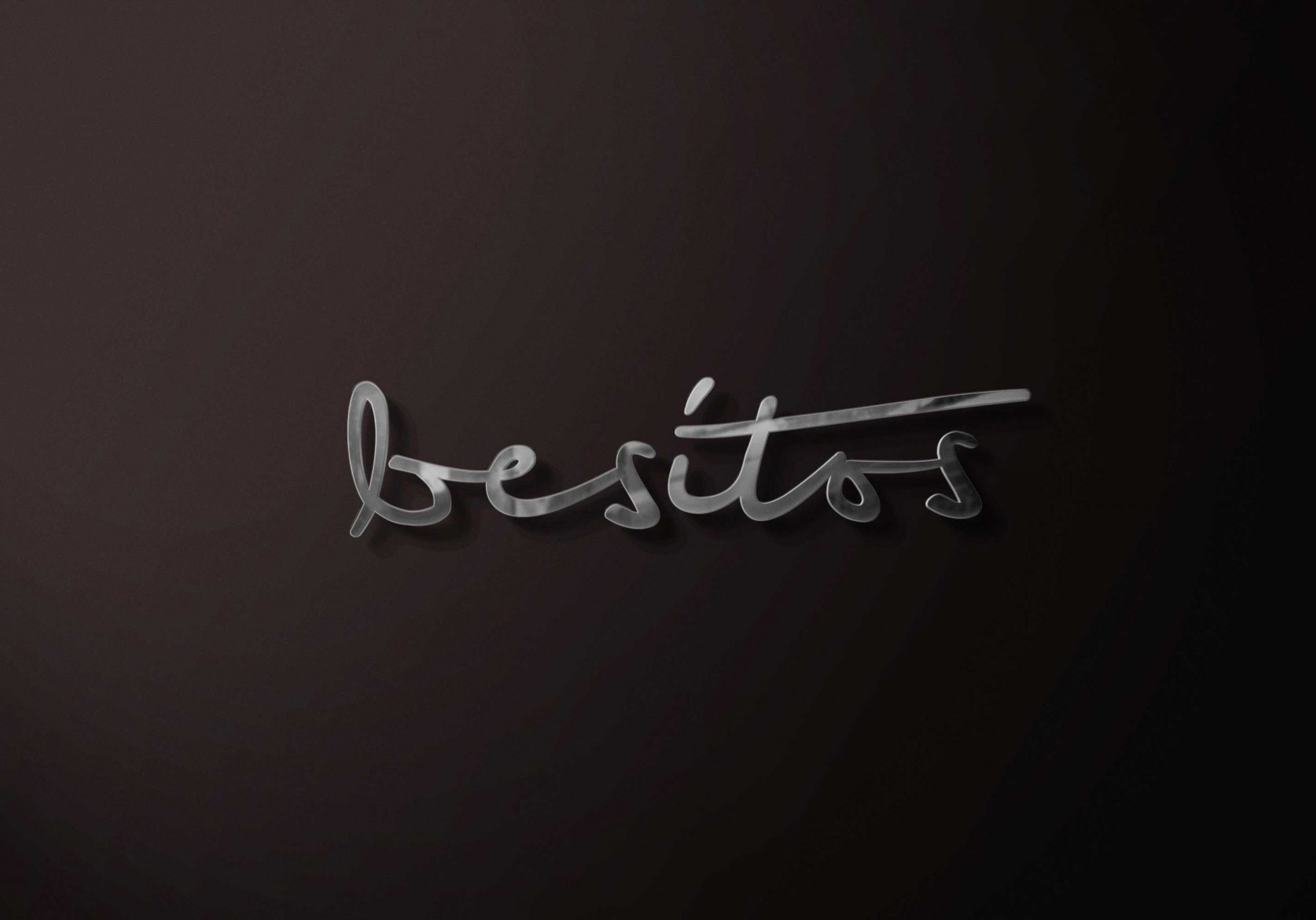 Besitos_Mockup_low
