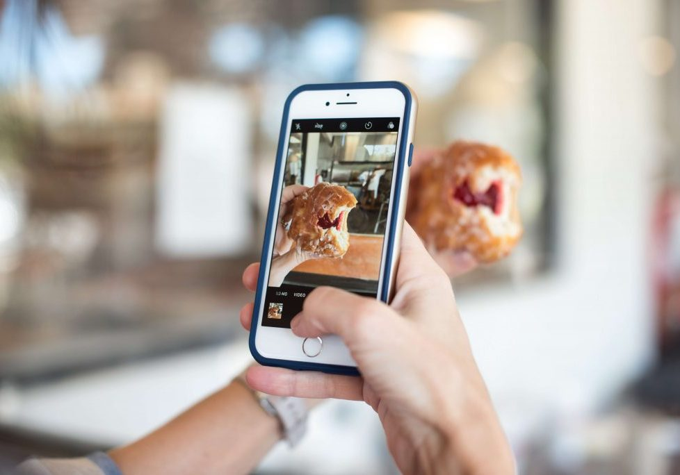 How to Tap into the Power of User Generated Content