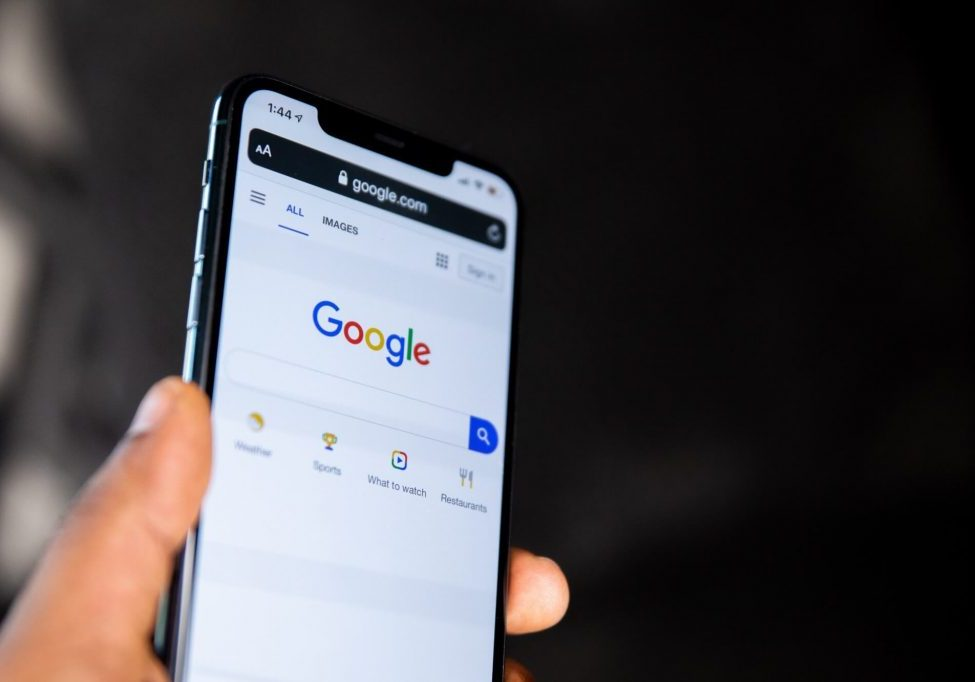essentials-you-need-to-dominate-Google-Search-1
