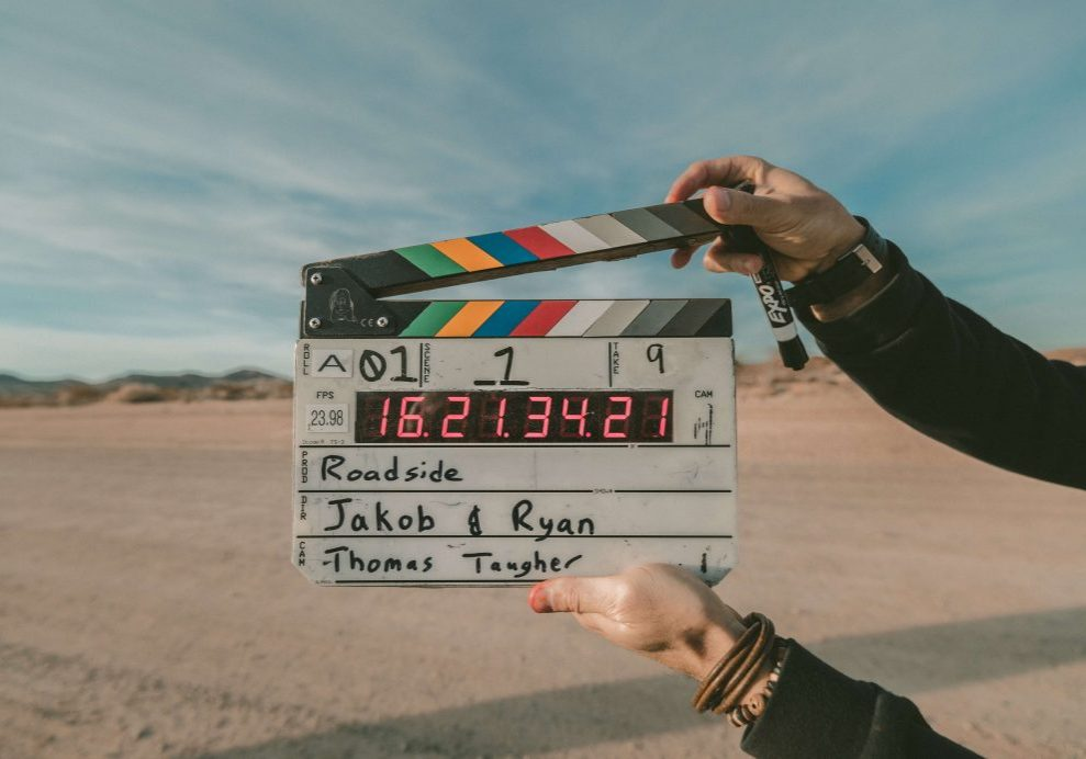 Why Video Is Essential To Any Marketing Strategy