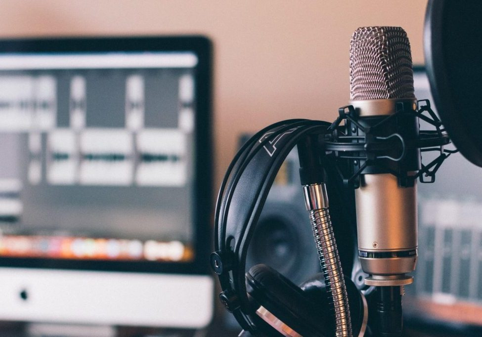 launching your podcast the right way 4 (1)