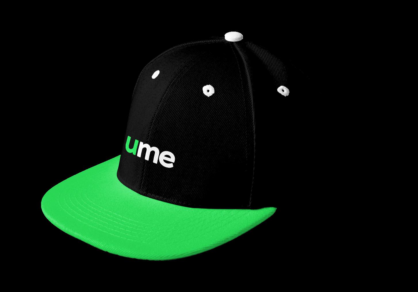 ume_header_mobile